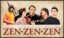 ������ ZEN-ZEN-ZEN
