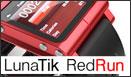 Ремешки для iPod nano LunaTik и TikTok